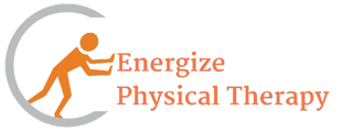 Energize Physical Therapy